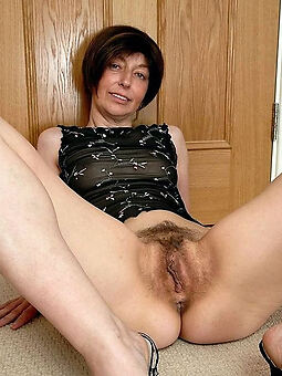 hot hairy housewifes sex pictures