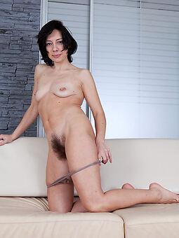 unshaved nude body of men xxx pics