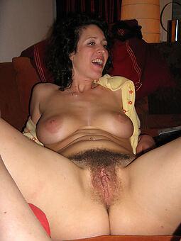 porn pictures of unshaved vulva