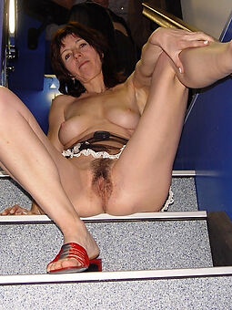 blistering hairy housewife pussy nudes tumblr