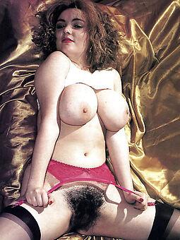 hairy women big knockers porn tumblr