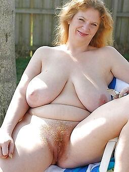 hairy big tit milfs amature porn