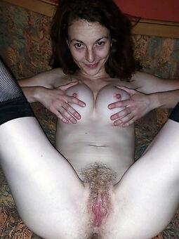 amature hairy cunts xxx