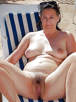 aged hairy cunt xxx pics