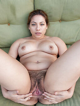 reality large hairy cunts pics