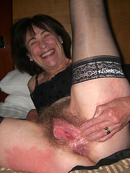 horny hairy cunts amature porn
