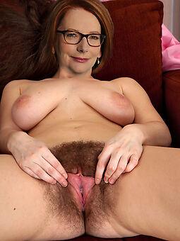 unorthodox nude hairy vagina amature sex pics