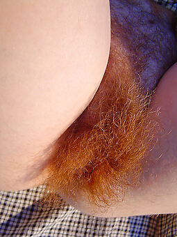 amature X-rated hairy pussy close up pictures