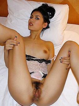 skinny plus hairy amature porn
