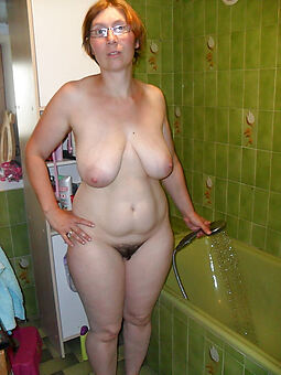 hairy added to big tits free porn pics
