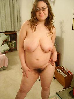 amature hairy chubby moms hot pics