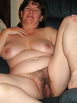 porn pictures of broad in the beam hairy mature