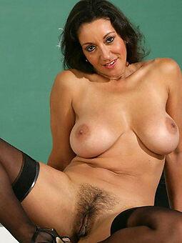 sexy hairy women in nylons xxx pics