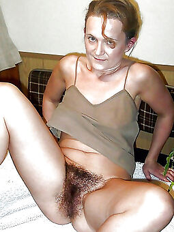 hairy amateur pussies porn tumblr