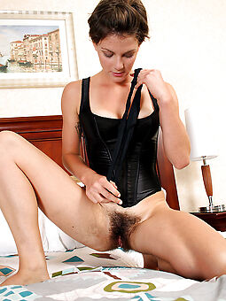 wild incomprehensible hairy pussy hot pics
