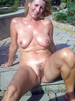 sexy nude hairy girls outdoors vandalization