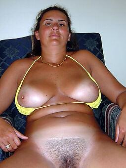 prudish solo pussy hot pics