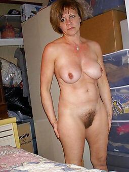 reality flimsy girl solo free pics