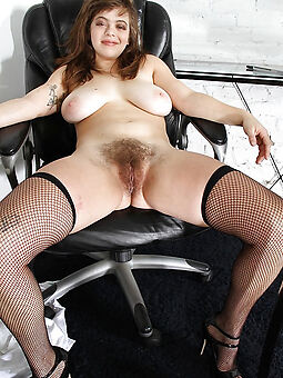 beauty hairy amature coition pics
