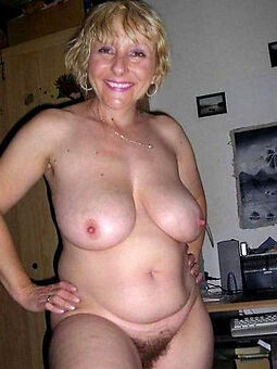 amature hairy chubby galleries