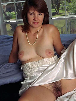 aristocracy in hairy pussy amature porn