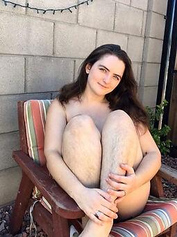 hairy legs pussy porn tumblr