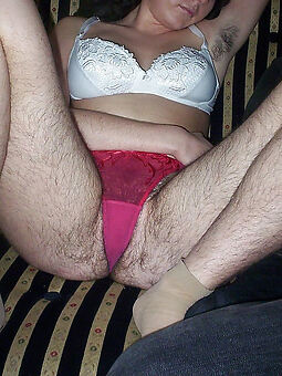 hairy leg woman truth or bet pics