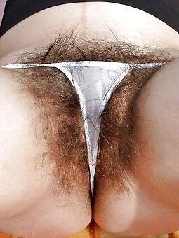 very queasy milf nudes tumblr