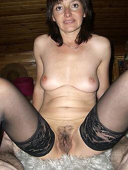 pretty queasy european women porn gallery
