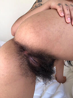 sweet naked hairy ass body of men stripping