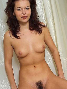 nice sexy hairy vagina porn