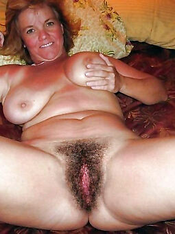 amature unshaved nude body of men