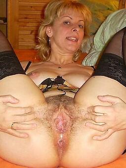 unshaved nude women porn tumblr