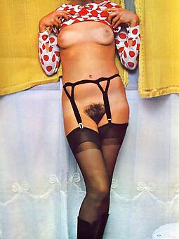 sexy nude vintage prudish pussy stripping