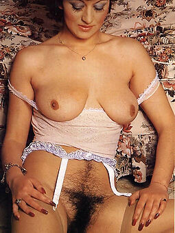 output hairy women truth or dare pics