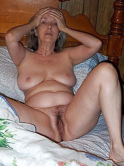amature old muted pussy nude pics