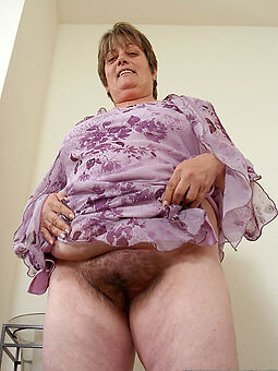 nice extremely hairy pussy unconforming pics