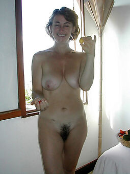 denuded hairy make obsolete amature porn
