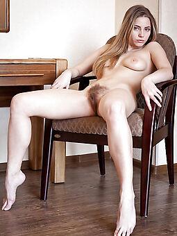 hairy pussy babes amateur porn pics