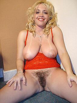 chap-fallen hairy blonde free porn pics