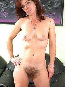 sexy hairy european body of men tease