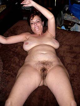 mature hairy pussy xxx pics