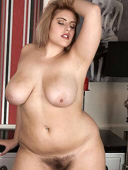 hairy fat column amature sex pics