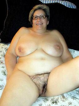 sexy fat hairy pussy pics