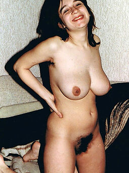 amature on the up big tits and hairy pussy