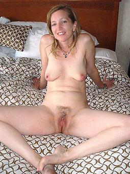 flimsy mature solo amature porn