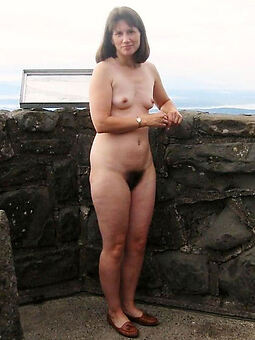 porn pictures of sexy flimsy pussy outdoors