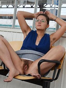 precise hairy upskirts nude