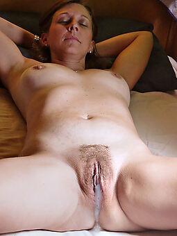 amature hairy vagina photos