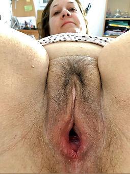 naked gradual vagina amature sex pics